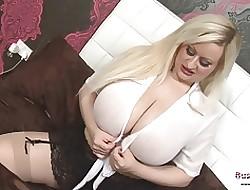 bbw big tits tube porn