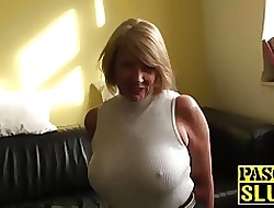 big tit creampie porn movies