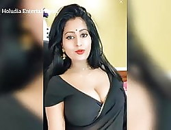 free big tit indian porn videos