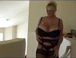 free big tit whores videos
