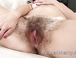 hairy pussy and big tits porn tube