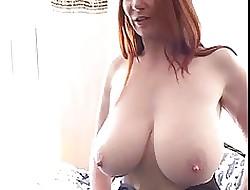 big tits babes tube movies